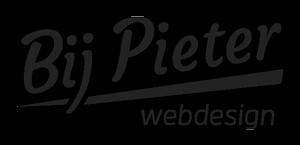Bij Pieter